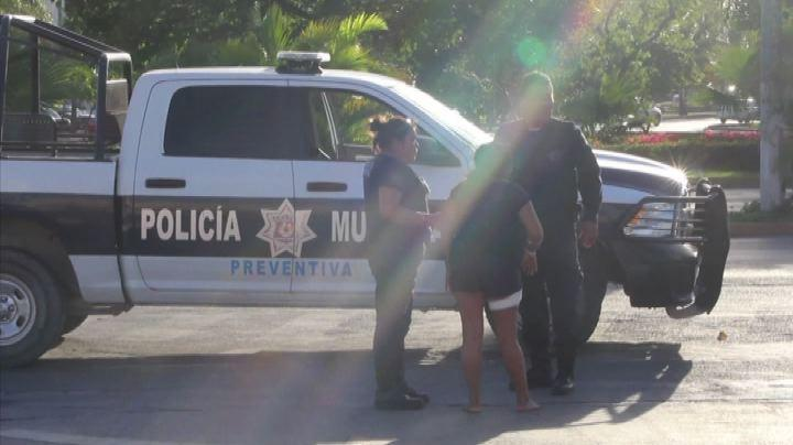 Messico, nuova sparatoria in Procura a Cancun: tre morti
